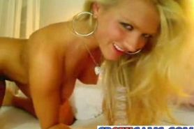 hot webcam cbsecams