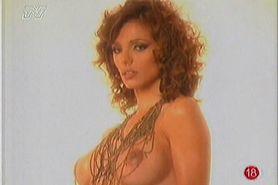Naked Angels - Magdalina Valchanova