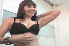 Naked mature sexy ladies