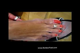 Grandma feet 001