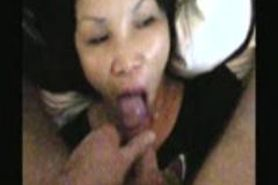 Real Private - China Girl Sandra