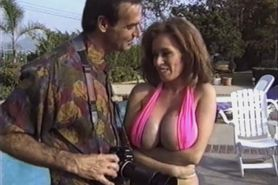 Heather Lee - Boobtown Brats