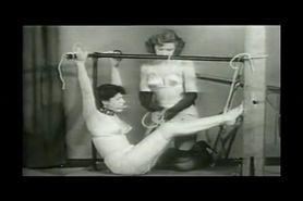 Vintage Bondage 1