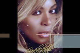 Beyonce Takes 10_Bukkakke Style