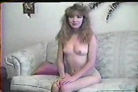 Vintage Maryann Wegener strips part 2