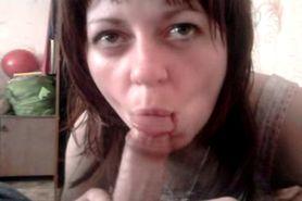 Amateur Oral