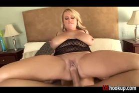 Big Tits-