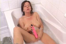Samantha 16