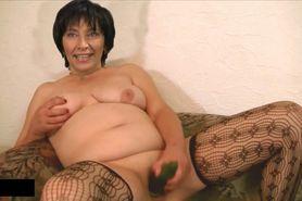 Renata Palys