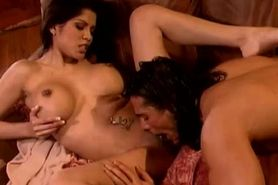 Alexis Amore - Beautiful Couples 2
