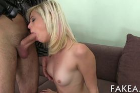 Lusty pleasuring with hot chicks