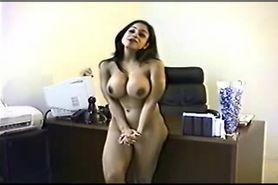 Angela Devi 3