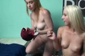 College Girls Oral And Bang At Party