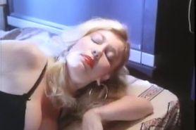 Cicciolina - Ilona Staller 3