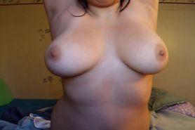Nela Big Tits II.