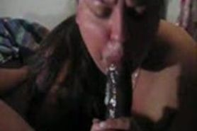 Now THATS a blowjob....