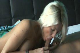 Couple sexe amateur