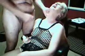 huge orgasm 5