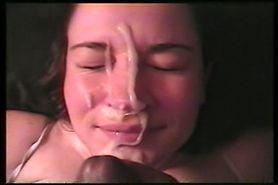 Wifey Facial