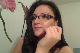 My cam4 gf 10