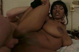 Africa Sexxx 03