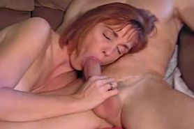 Sweet Sabrinas Blowjob Services