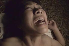 Japanese Amateur sex 1-2
