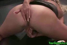 Mega Slut 5
