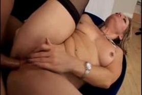 kelly leigh milf anal 4