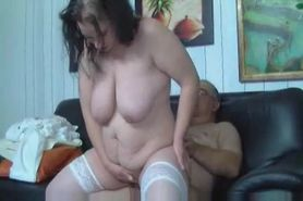 German Mature 4