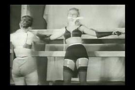 Vintage Bondage 2