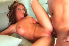 Ginger Lea - Mommy and Me