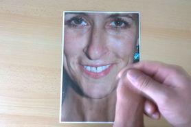 Tribute for  -  Exposed_Iris here in ImageFap