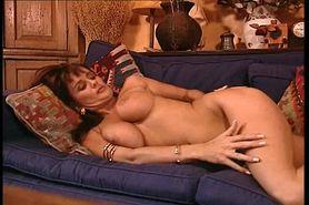 Teresa May