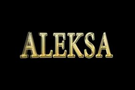 Russian TS Alexa
