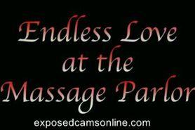 nice,hot_adult-massage-free_porn