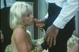 Classic XXX   Queen of lust