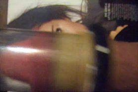 BIGflips Selena Gomez Cum Facial