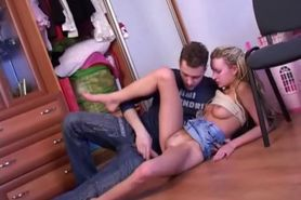 russian tiener sex