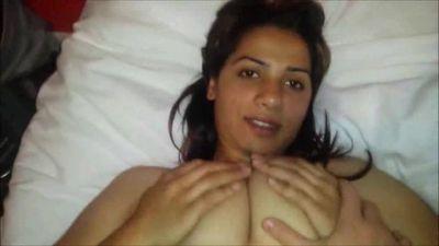 Assista e baixe videos de sexo da categoria Peitudas