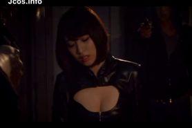 Cosplay Japanese Porn 58100249