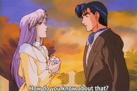 Kouryuu no Mimi Mina no Shou #1 - 1995