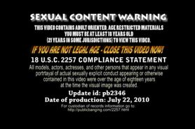 TEENS PUBLIC sex orgy GANGBANG Part 3