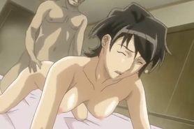 Yama Hime no Mi episode #1