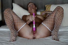 hot masturbation totally private