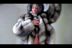 Vanessa - for ducess on imagefap
