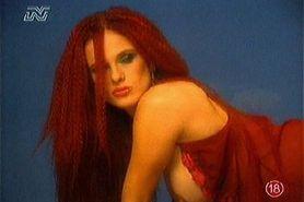 Naked Angels - Kristina Misheva