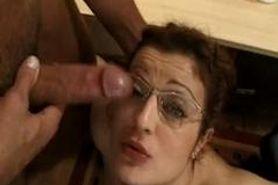 mimi euro anal