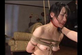 japan spanking 1