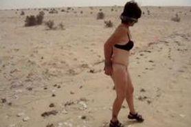 Desert Game 1